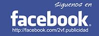2VF en Facebook