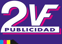 2VF Publicidad | Madrid – Fuenlabrada
